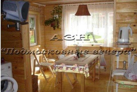 Симферопольское ш. 55 км от МКАД, Поповка, Дом 112 кв. м - Фото 3