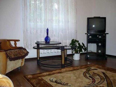 4-комн. квартира в Заволжском районе - Фото 2