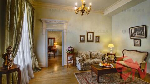 Предлагаю к приобретению квартиру, расположенную в центре Ялты. Об - Фото 1