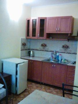 Продам гостевой дом на Голубых Далях - Фото 3