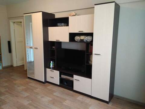 Продается 1-комн. квартира 32 кв.м, м.Динамо - Фото 3