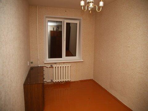 Продажа квартиры, Уфа, Ул. Даута Юлтыя - Фото 5