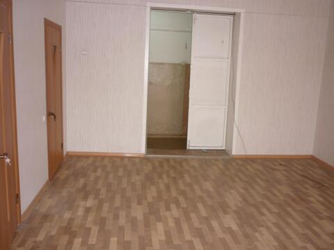 Продам офисное помещение, г. Пятигорск, ул. Университетская 4, 34 м2 - Фото 4