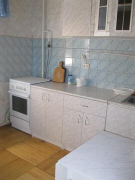 2-комнатная квартира ул.Ижорская., Аренда квартир в Нижнем Новгороде, ID объекта - 316849277 - Фото 1