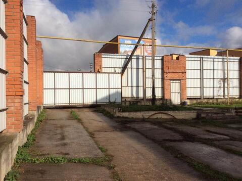 Продам земельный участок с домом в городе Обнинске - Фото 3