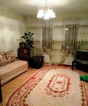 Продаётся 1-комнатная квартира в новом микрорайоне г. Подольска - Фото 2