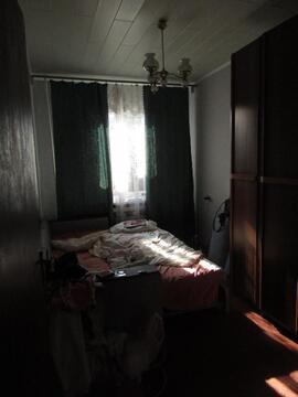 Аренда дома, Белгород, Ул. 3 Интернационала - Фото 3
