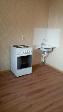 Продажа квартиры, Щербинка, Южный квартал ул - Фото 4
