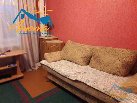 Однокомнатная квартира в Боровске. - Фото 5