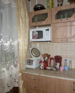 Продам квартиру на Лежневской у кц Лодзь - Фото 4