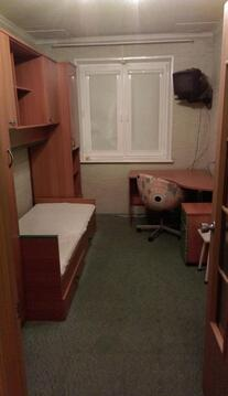 Сдам квартиру барбюса 82 - Фото 5