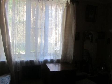 Продаю 2 комнатную квартиру зм пр. Коммунистический - Фото 2