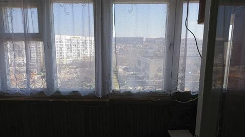 2-я летчики , комнаты раздельные , жилая - Фото 3