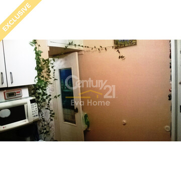 Продажа 3-комнатной квартиры по улице Билимбаевская - Фото 4