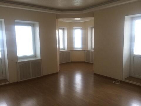4-комн квартира в Калуге - Фото 4