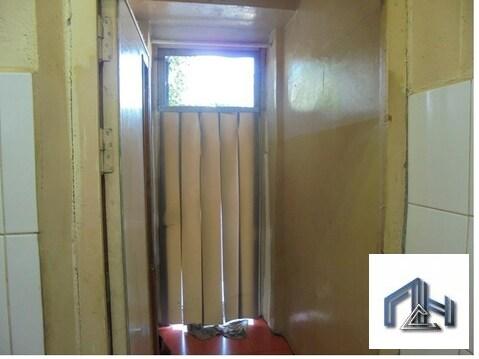 Общепит в шаговой доступности от метро Южная - Фото 5