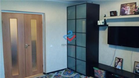 Квартира по адресу ул. Даута Юлтыя, д. 12 - Фото 3