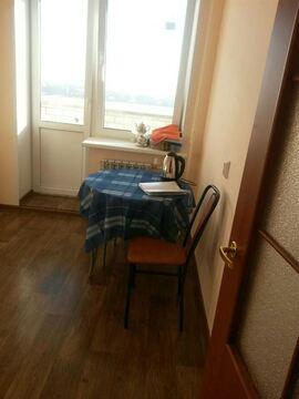 Продажа квартиры, Ярославль, Ул. Батова - Фото 3
