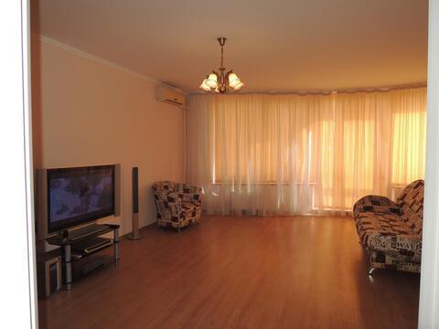 Отличная двух комнатная квартира в Ленинском районе г. Кемерово - Фото 2