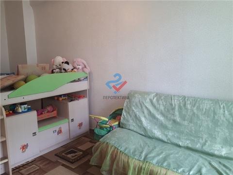 Уютная комната на К.Маркса 52 - Фото 2