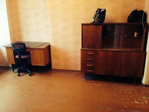 Сдается четырехкомнатная квартира - Фото 5