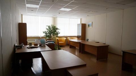Просторный уютный офис 51,3м2 в центре города по сниженной цене. - Фото 2