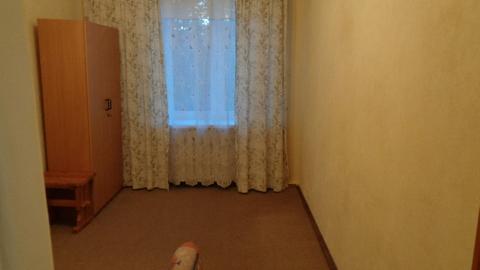 Сдается 2-я квартира в г.Мытищи на ул.Силикатная д,37 Г - Фото 1