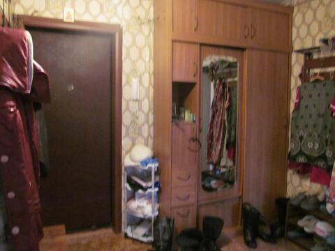2-комнатная квартира, c.Акатьево, Коломенский район - Фото 2