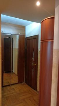 Продается 1-я квартира в г. Королёв мкр.Юбилейный на ул.Пушкинская д.3 - Фото 3