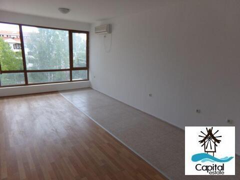 Купить недорого двухкомнатную квартиру на Солнечном берегу - Фото 3