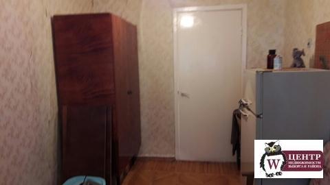 Сдам 3-комн. кв. ул. Судостроительная, 4/5 эт. - Фото 3
