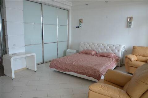 Красивая квартира Гурзуфе К вашему