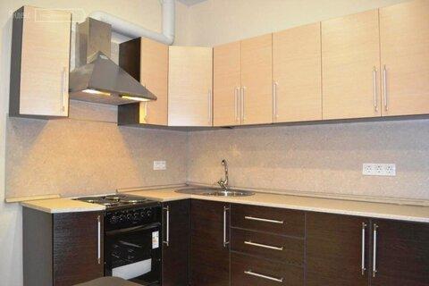 Продается 2х-комнатная квартира г.Наро-Фоминск ул.Ефремова д. 9 - Фото 3