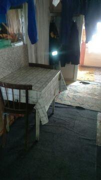 Продам дом ул. Кирзаводская - Фото 5