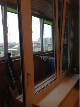 Стильная квартира с качественным евроремонтом - Фото 4