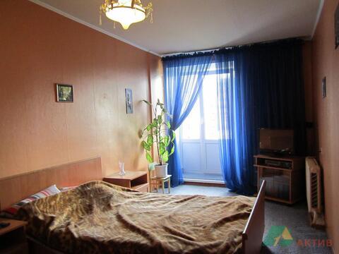 Двухкомнатная квартира Переславль - Фото 5