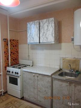 Продается 1 к.кв. по ул. Курчатова,15 - 2 000 000р. - Фото 5
