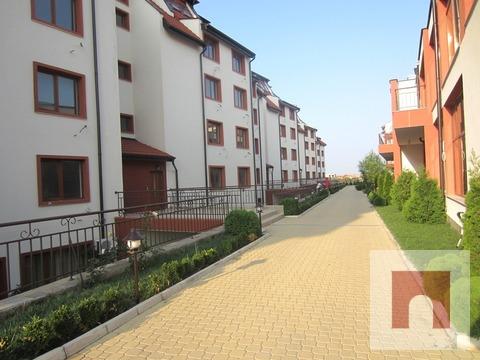Дешевая двухкомнатная квартира в Ахелой, Болгарии - Фото 4