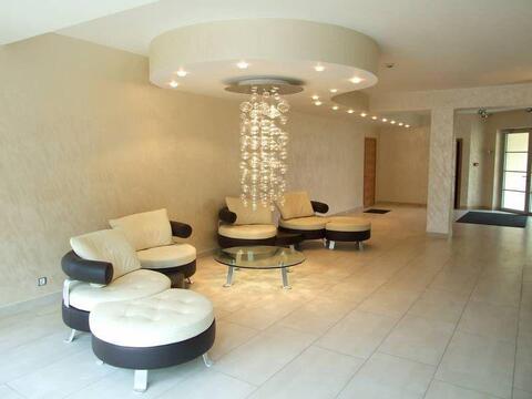 250 000 €, Продажа квартиры, Купить квартиру Юрмала, Латвия по недорогой цене, ID объекта - 313136459 - Фото 1