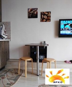 Купить студию в Ялте - Фото 4