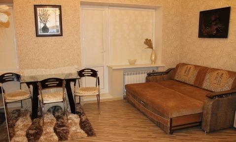 Сдается 2-х комнатная квартира на ул. Ростовская - Фото 4
