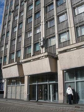 Сдам офис 75 кв.м, Мира проспект, д. 95 - Фото 1