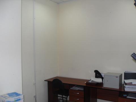 Офис, 16,6 кв. ул. Красноармейская - Фото 1