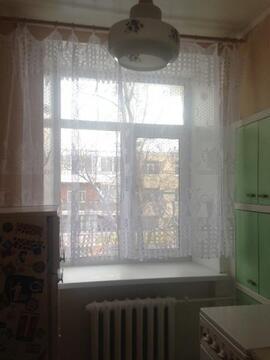 Сдается 3-комнатная квартира на ул. Красноармейская 78а - Фото 3