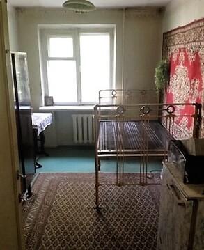Двухкомнатная квартира Федора Лузана - Фото 1