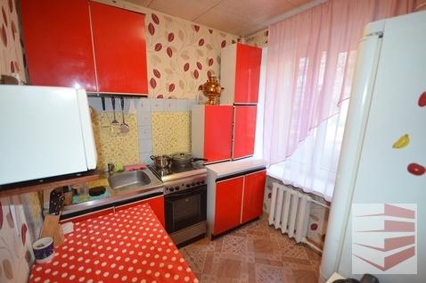 Аренда 1 комнатноый квартиры ул. Нарвская дом 4, м. Войковская - Фото 1