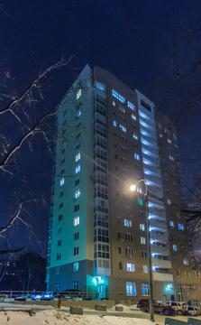 Продается квартира, 3 комнаты, пионерский р-н Екатеринбурга - Фото 1