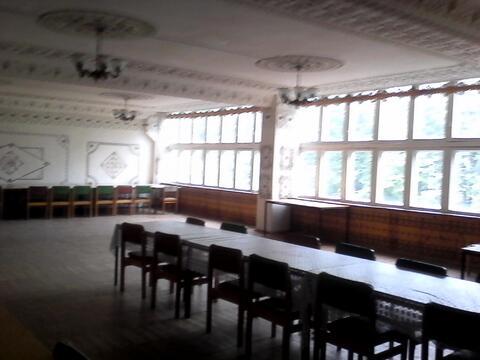 Офисные помещения в центре г. Балабаново