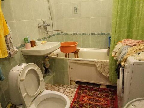Рос7 1831222 дом отдыха Велегож, 1 ком. квартира 28 кв.м. Тульская обл - Фото 3
