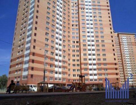 Сдаётся 1-комнатная квартира Подольск в доме бизнес-класса - Фото 1